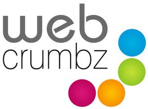 Webcrumbz
