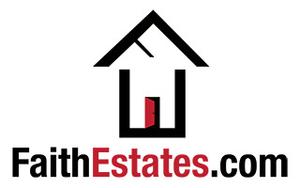 Faith Estates