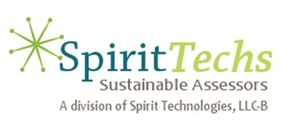 Spirit Technologies, LLC-B