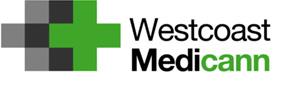 Westcoast Medicann Society