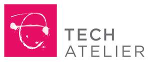 Tech Atelier