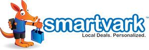 Smartvark