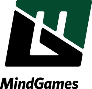 MindGames, Inc.