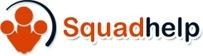 Squadhelp