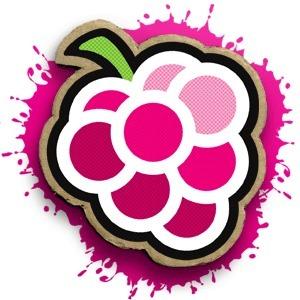 Raspberry Animation