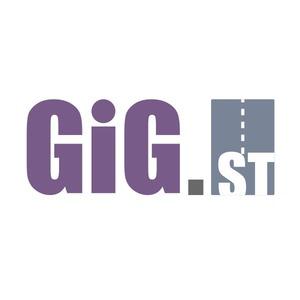 GiG.st