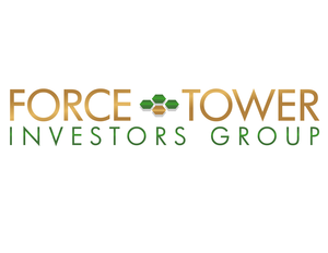 Force Tower Investors Group