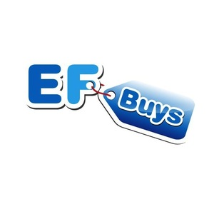 EF Buys