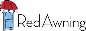RedAwning.com, Inc.