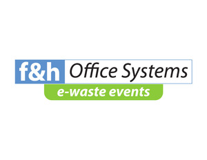f and h Office Systems