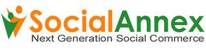 Social Annex