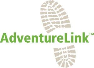 AdventureLink Travel Inc.
