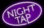 Night Tap