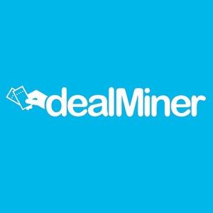 dealMiner