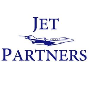Jet Partners